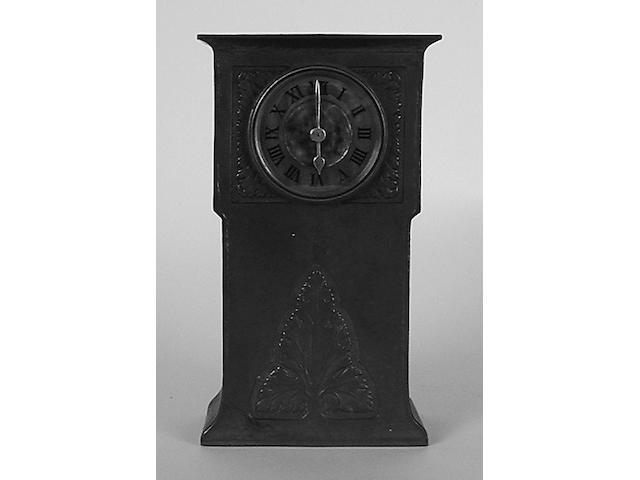 BATH  Liberty & Co clock
