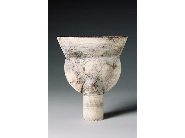 Hans Coper 'Thistle' Form