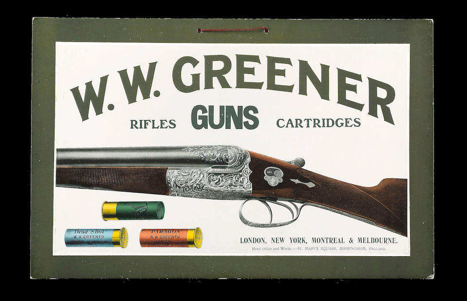 A German Mauser bayonet,