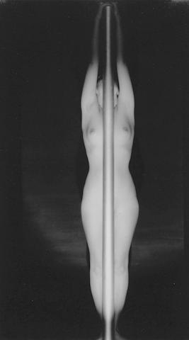 MAX DUPAIN Dart, 1935