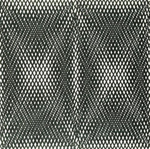 Richard Allen (British, b.1933) Untitled 55 x 75cm. (sheet)
