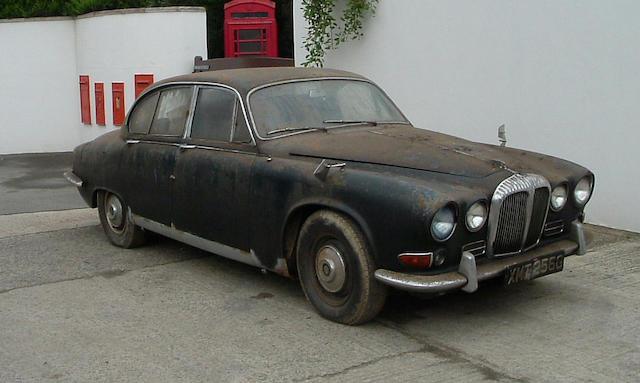 Daimler  1A35215BW