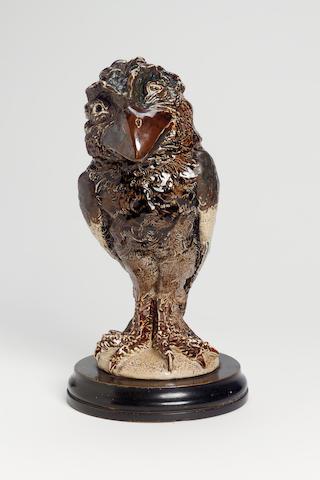 Martinware Bird