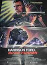 Ridley Scott/Sci-Fi, 1979-1982