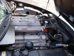 1990 Aston Martin Virage Coupé  Chassis no. SCFCAM1S9LBR50143 Engine no. 89/50143/A