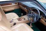 1990 Aston Martin V8 Saloon  Chassis no. SCFCV81SOKTR12692 Engine no. V/585/2692