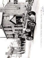 1935 MG Magnette K3 Replica  Chassis no. K0322 Engine no. 513AK