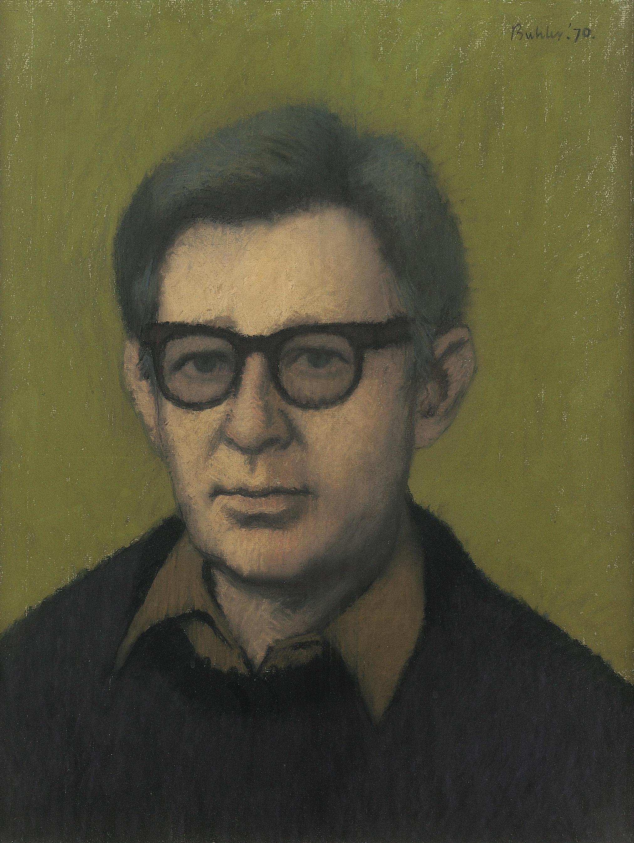 LEE, LAURIE (1914-1997, novelist and poet)