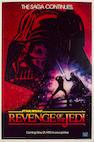 Revenge of the Jedi 1983