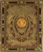 A fine Berliet prestige sales catalogue, 1908,