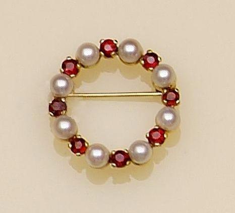 A quantity of jewellery (quantity)