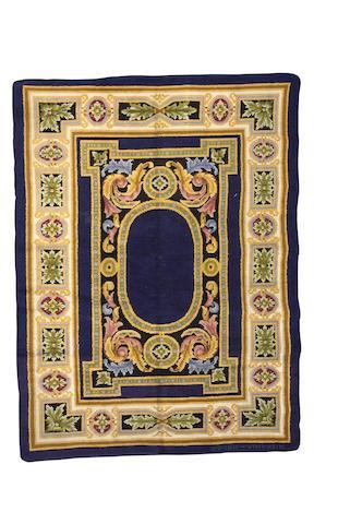 A Savonnerie carpet, Spain 338cm x 249cm