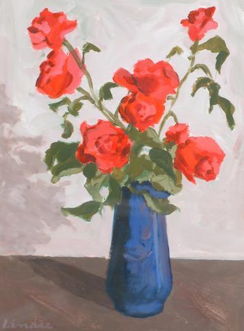 Lauren Lindee 'Kath's Roses',