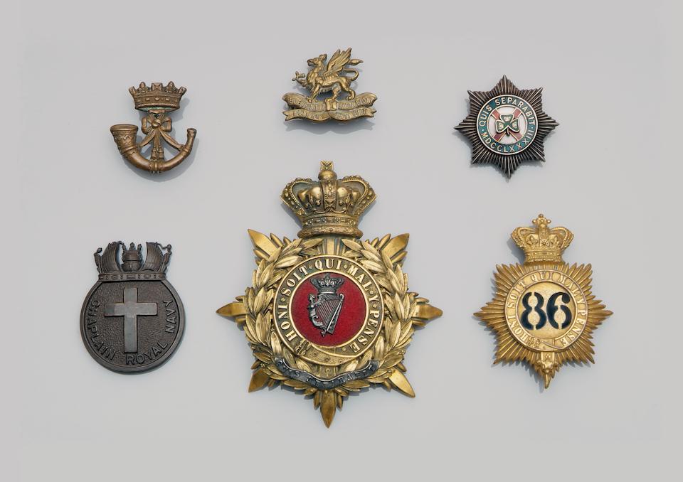 4th Royal Irish Dragoon Guards