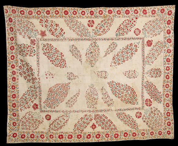 Susani Textile