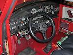 1964 Austin Mini Cooper S 'Paddy Hopkirk Replica' Saloon  Chassis no. CA2S7-551941 Engine no. 9F-SA-Y/31786