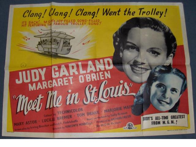 A collection of thirty UK Quad film posters from late 1940's-1950's to 1979 including: