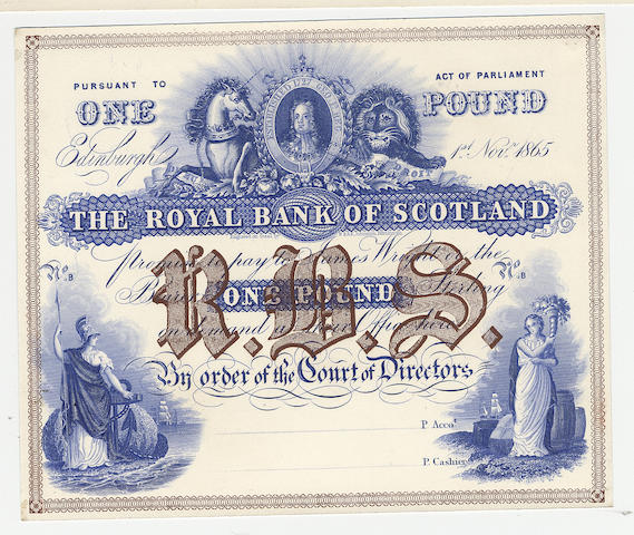 Scotland,