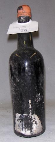 Cockburn 1927 UK (1)
