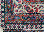 A Mashed carpet North East Persia, 400cm x 300cm