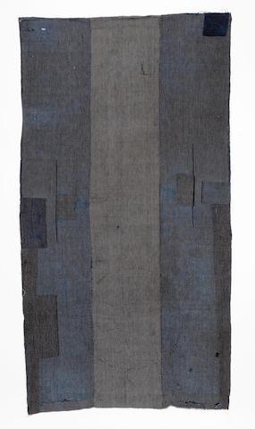 A Boro Northern Japan 181cm x 96cm
