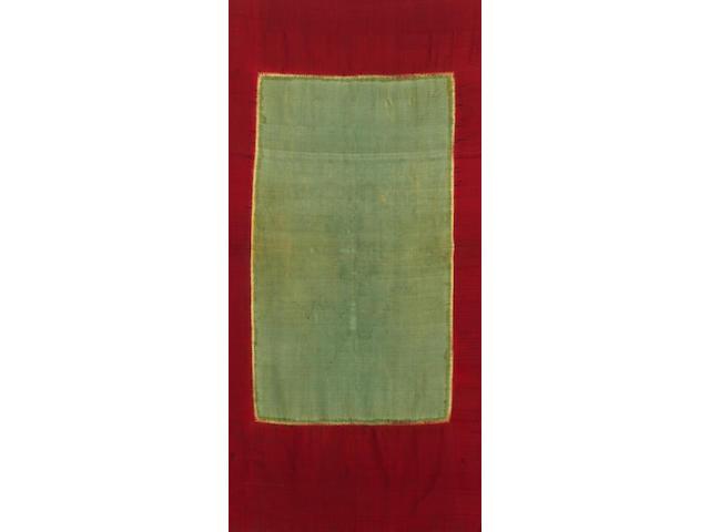 A Pelangi  Indonesia 185cm x 80cm