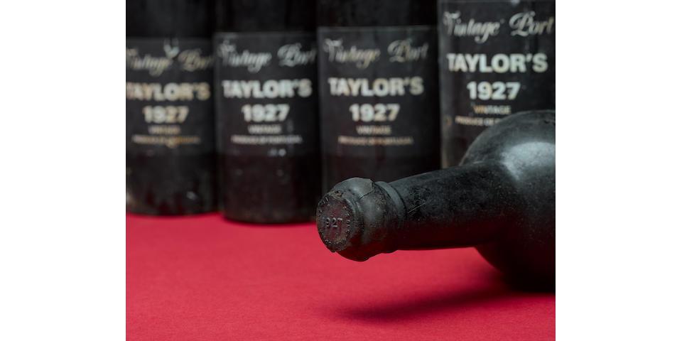 Taylor 1927 (2)