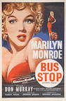 Bus Stop, TCF, 1956,