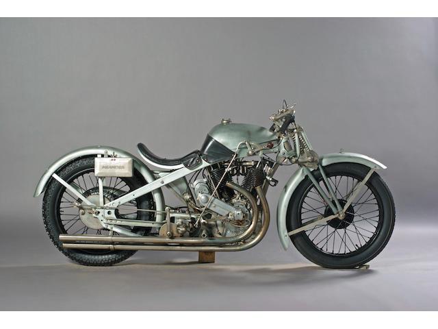 1929 Neander P3 1