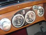 1921 Rolls-Royce 45/50hp Silver Ghost Salamanca Cabriolet 182 AG