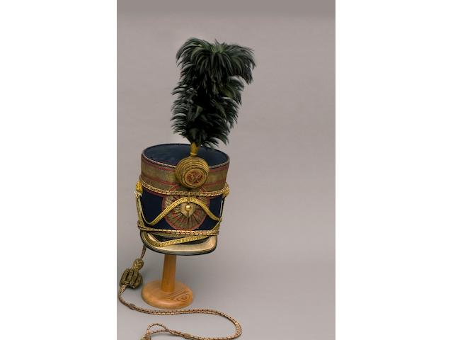 Royal Gloucester Hussars