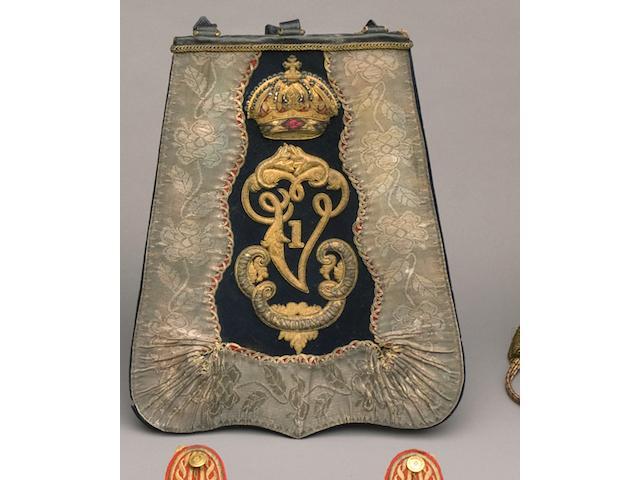 Royal Gloucestershire Yeomanry
