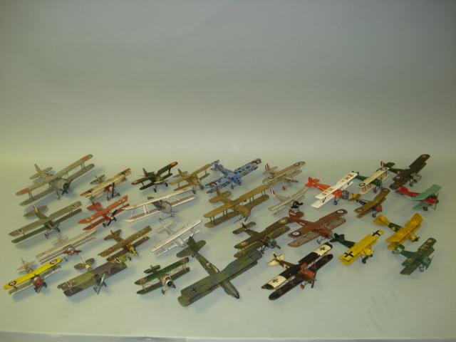 Skybirds Models Air Defense Bren Gunner.