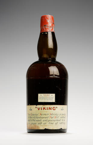 Viking (Glencadam)-Early 20th Century
