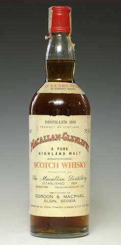Macallan-Glenlivet-35 year old-1938