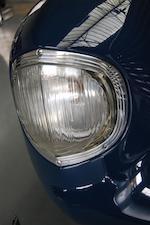 1939 OPEL KAPITAN ROADSTER,1939 Opel  Kapitän Cabriolet
