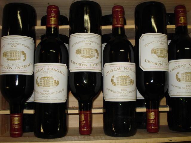 Chateau Margaux 1996 (11)