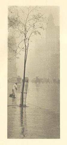CAMERA WORK Vol. 36, Alfred Stieglitz edition, with vols. 25, 27-29, 31, 37, 38 and Gertrude Stein s