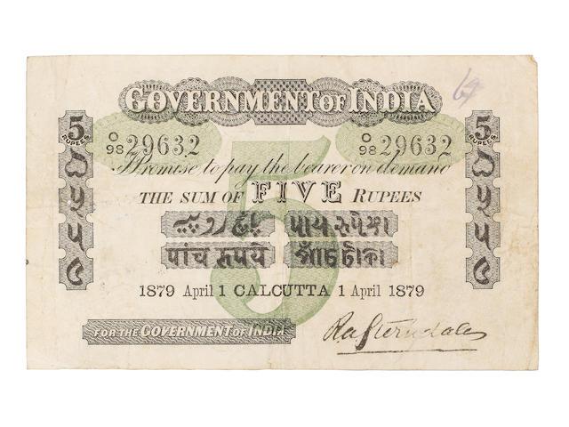 India,