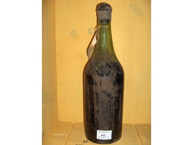 Napoleon Cognac 1811 (1 mag)