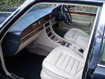 1988 Bentley Turbo R,