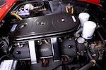 141,1968 Ferrari 330GTS Spyder  Chassis no. 11173 Engine no. 11173