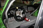 1965 Matra DJET V S  Chassis no. 10170