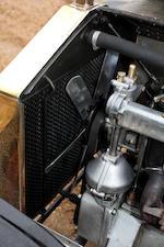 1906 Rolls-Royce Light 20,