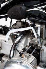 c.1931 BMW 735cc R16 Frame no. To be advised Engine no. 76548