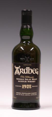 Ardbeg-1975