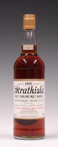 Strathisla-1955