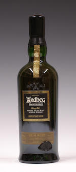 Ardbeg Provenance- 1974
