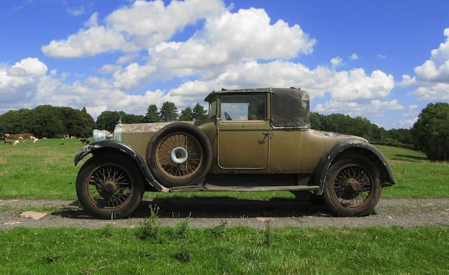 Rolls Royce,