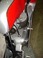 c.1963 Bultaco 196cc TSS Racing Motorcycle Frame no. to be advised Engine no. to be advised